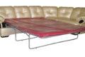 Медисон угловой диван