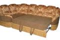 Соренто угловой диван